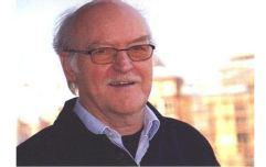 Kjell Tveter